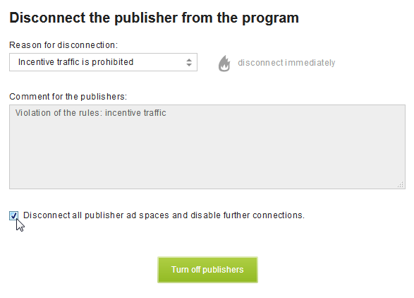 moderation-of-publishers_A4iEVfL.png